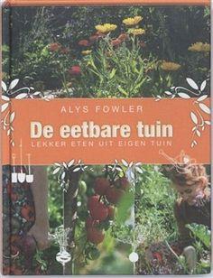 Boek tuinontwerp voor de kleine tuin van caroline for Tuinontwerp boek