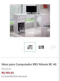 http://m.extra.com.br/?#!/busca/Mesa-Para-Computador,15,MaisVisitados/produto/738215/galeria/2691289