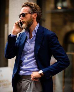 159 Best Men's World images | Mens fashion:__cat__, Menswear