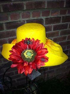 kentucky-derby-hat