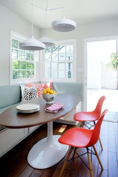 How-to-Create-the-Perfect-Mid-century-Modern-Home-dining-room How-to-Create-the-Perfect-Mid-century-Modern-Home-dining-room