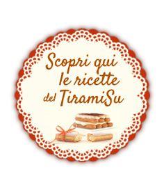 Ricette Tiramisu