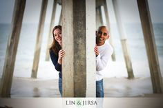 Google Image Result for http://browngirlnextdoor.com/wp-content/uploads/2011/08/manhattan-beach-engagement-photography-42.jpg