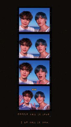Nct 127, Ideal Boyfriend, Kpop Backgrounds, Nct Life, Nct Yuta, Arte Disney, Jung Jaehyun, Jaehyun Nct, Nct Taeyong