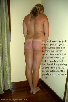 apologise, french amateur swinger tgp very pity me, that