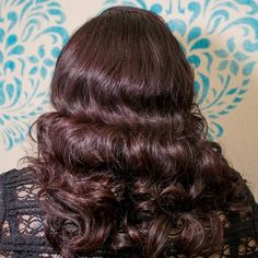 Photos for My Hair Color Specialist - Yelp