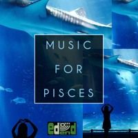 Stream EdenD - Music For Pisces by EdenD & eden.deeply from desktop or your mobile device Pisces, Announcement, In This Moment, Amp, Music, Musica, Musik, Pisces Sign, Muziek