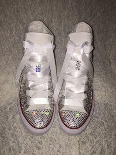 72f0887edd60 19 Best Reception Sneakers  Wedding Shoes  Bridal Sneakers  Brides ...
