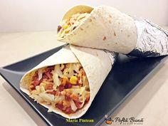 Burritos, Tacos, Pizza, Cooking Recipes, Beef, Foods, Ethnic Recipes, Smothered Burritos, Food Food
