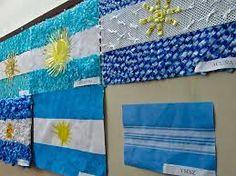 52 Ideas De Actos Día De La Bandera 25 De Mayo Argentina Dia De La Patria