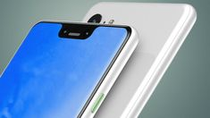 Have a look at Google Pixel 3 XL smartphone reviews. Web Technology, Latest Technology News, Gadget News, Smartphone Reviews, New Gadgets, Google