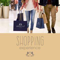 Vivi l'esperienza unica di fare shopping on-line su www.sherwoodofengland.it England, Shopping, Polyvore, Image, Fashion, Moda, La Mode, Fasion, Fashion Models