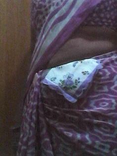 Imagini pentru handkerchiefs rumal at saree women-photos Saree, Lady, Handkerchiefs, Clothes, Image, Photos, Google, Women, Fashion