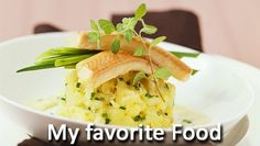 """What's your favorite #Food? We cook every Month one of your favorite dishes at our #Restaurant """"Müllers Lust"""" in Pähl/Bavaria/Germany.  Please leave a short Comment and we send you an invitation to the Board. Would you please be so kind to repinn this Picture, so we can collect a lot of suggestions. many Thanks :-)"""