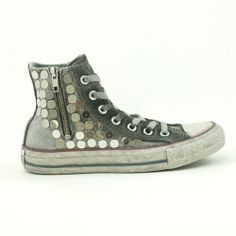 converse alte donna limited edition