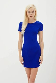 Vestidos ajustados de moda para fiesta | Colección de vestidos Forever 21