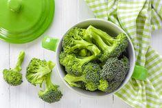 11 potravín na liečbu a prevenciu zápalov