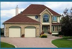 Lafayette~The Home Buyer's Korner California Real Estate, California Homes, Minnesota Home, Real Estate Leads, Home Ownership, Find Homes For Sale, Mansions, Lead Generation, House Styles