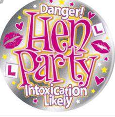 Bachelorette party favor gummy candy/Novelty Penis by OilPatchFarm