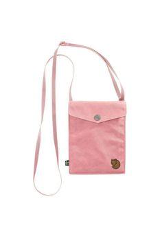 Cotton Long Handle Sling Bag I love Craft Cider