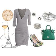 Lori Altwein- Sinon's Style, created by lorisinon on Polyvore