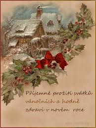 Výsledek obrázku pro obrázky k svátku ke stažení zdarma Christmas Paper, Winter Christmas, Christmas Cards, Merry Christmas, Snow Scenes, Christmas Pictures, Winter Snow, Animation, Wallpaper