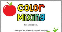 free_Color Mixing Pack.pdf