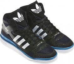 Buy Adidas Adidas attitude vulc big logo Online Save Up To