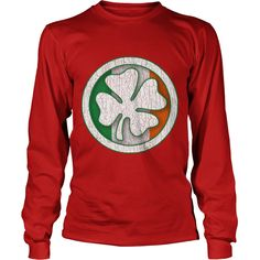 Irish Flag Shamrock Circle #gift #ideas #Popular #Everything #Videos #Shop #Animals #pets #Architecture #Art #Cars #motorcycles #Celebrities #DIY #crafts #Design #Education #Entertainment #Food #drink #Gardening #Geek #Hair #beauty #Health #fitness #History #Holidays #events #Home decor #Humor #Illustrations #posters #Kids #parenting #Men #Outdoors #Photography #Products #Quotes #Science #nature #Sports #Tattoos #Technology #Travel #Weddings #Women