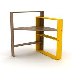 Furniture Guide For Minecraft Home Desk, Home Office, Office Desk, Bookshelves, Bookcase, Solid Wood Desk, Study Desk, Small Living, Corner Desk