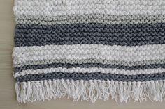 Blanket, Bed, Handmade, Hand Made, Blankets, Craft, Shag Rug, Comforters, Beds