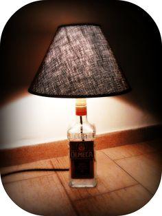 Thank you @kalliopimagoula. That's enlightening :) http://www.pinterest.com/kalliopimagoula/