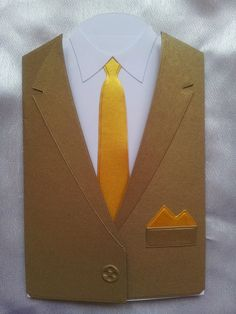 Hey, I found this really awesome Etsy listing at https://www.etsy.com/listing/223995445/will-you-be-my-best-man-card-suit-up