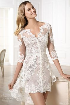 short lace dresses - Google Search