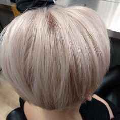 Best Short Layered Haircuts for Women Over If you want to change this situation, check out this examples of wonderful short haircuts for over 50 here. Layered Haircuts For Women, Popular Short Haircuts, Short Bob Haircuts, Short Hair Cuts For Women, Short Hair Styles, Bob Hairstyles For Fine Hair, Short Hairstyles For Women, Hairstyles Haircuts, Latest Hairstyles
