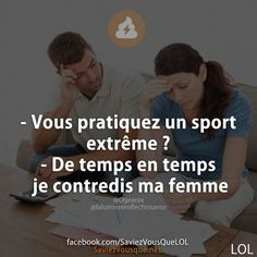New Sport Citation Drole 21 Ideas Funny Art, The Funny, Lol, Rage Comic, J Star, Sweet Words, Funny Comics, Funny Images, Laugh Out Loud