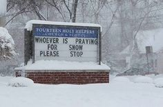 These hilarious church signs are sure to make you laugh! Did your church make the list? Be thankful if it didn't! Funny Church Signs, Funny Signs, Church Humor, Church Memes, Catholic Memes, Funny Quotes, Funny Memes, Lds Memes, Humorous Sayings
