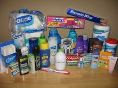 Couponing Basics by FabuLESSly Frugal! #couponing #fabulesslyfrugal #howdoesshe
