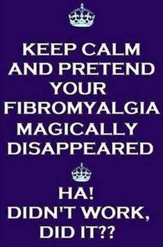 Fibromyalgia humor because humor is a great distraction #FunnyFibro #Fibromyalgia #FibroFunny Fatigue Causes, Chronic Fatigue Symptoms, Chronic Fatigue Syndrome, Rheumatoid Arthritis, Inflammatory Arthritis, Fibromyalgia Pain, Chronic Pain, Chronic Illness, Fibromyalgia Syndrome