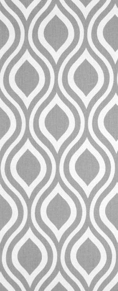 Premier Prints Emily Storm Twill gray Fabric  $9.98 per yard