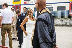 Freie Trauung   #zen #temple #meditation #switzerland #zeremonie #hochzeit #beerdigung #digitalernomade #wandern #freietrauung #retreat #wedding #funeral #hiking #schweiz #gaywedding #ceremony #celebrant #digitalnomad #禅 #선 #스위스 #スイス #禅寺 #tempel