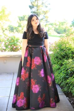 Curvy Women Outfits, Curvy Women Fashion, Plus Size Fashion, Prom Dresses With Sleeves, Plus Size Dresses, Gowns For Plus Size Women, Xl Mode, Sweet Sixteen Dresses, Lehenga Style