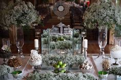 Sofreh Aghd by Bits and Blooms Inc. #sofrehaghd