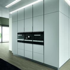 Una vetrina per il caff� Divider, Kitchen, Room, Inspiration, Furniture, Design, Home Decor, Home, Kitchens