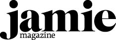 Aubergine-kikkererwten salade recept - Jamie magazine