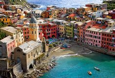 vernazza...wish I was there!