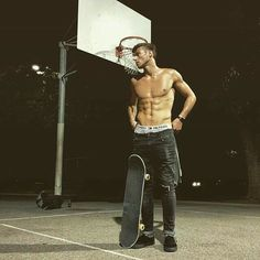 - Home - The Hot Guys - Ask me anything - Submit a post - Archive - Mobile - RSS Cute White Boys, Hommes Sexy, Muscular Men, Raining Men, Athletic Men, Shirtless Men, Hot Boys, Handsome Boys, Sensual