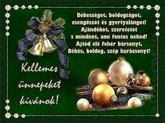 Képtalálatok a következőre: Christmas Decorations, Christmas Ornaments, Holiday Decor, Advent, December, Seasons, Home Decor, Holidays, Christmas Pictures