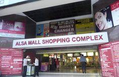 http://www.allindiashoppingmalls.com/mallinfo-Chennai-Alsa%20Mall%20.html