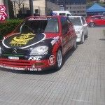 Fiesta del Motor